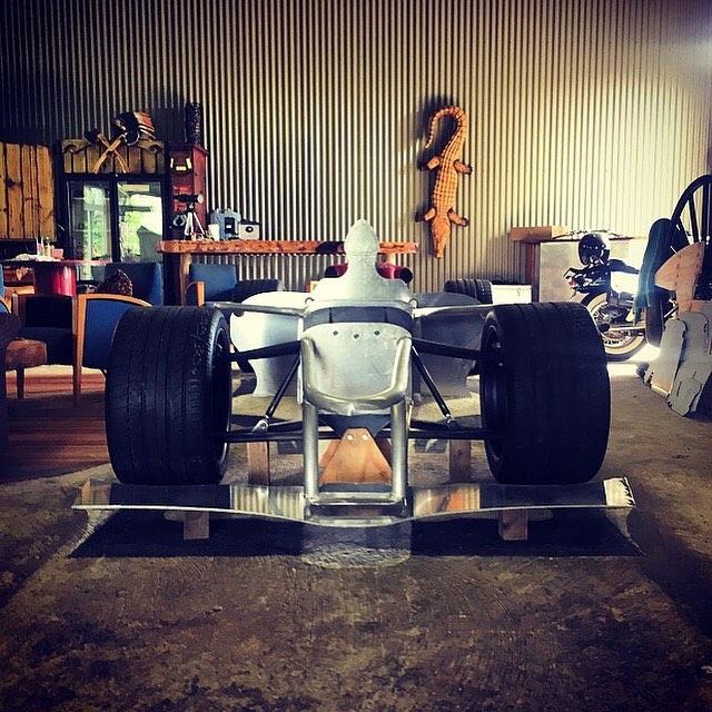 F1 road legal carZac Mihajlovic (6)