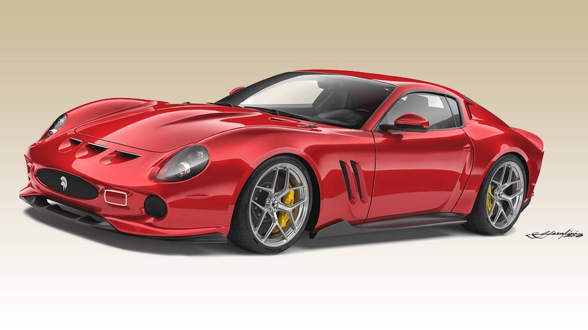 Ferrari_250_GTO_by_Ares_Design_0000