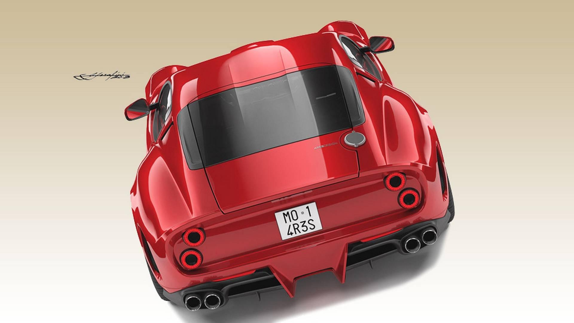 Ferrari_250_GTO_by_Ares_Design_0002