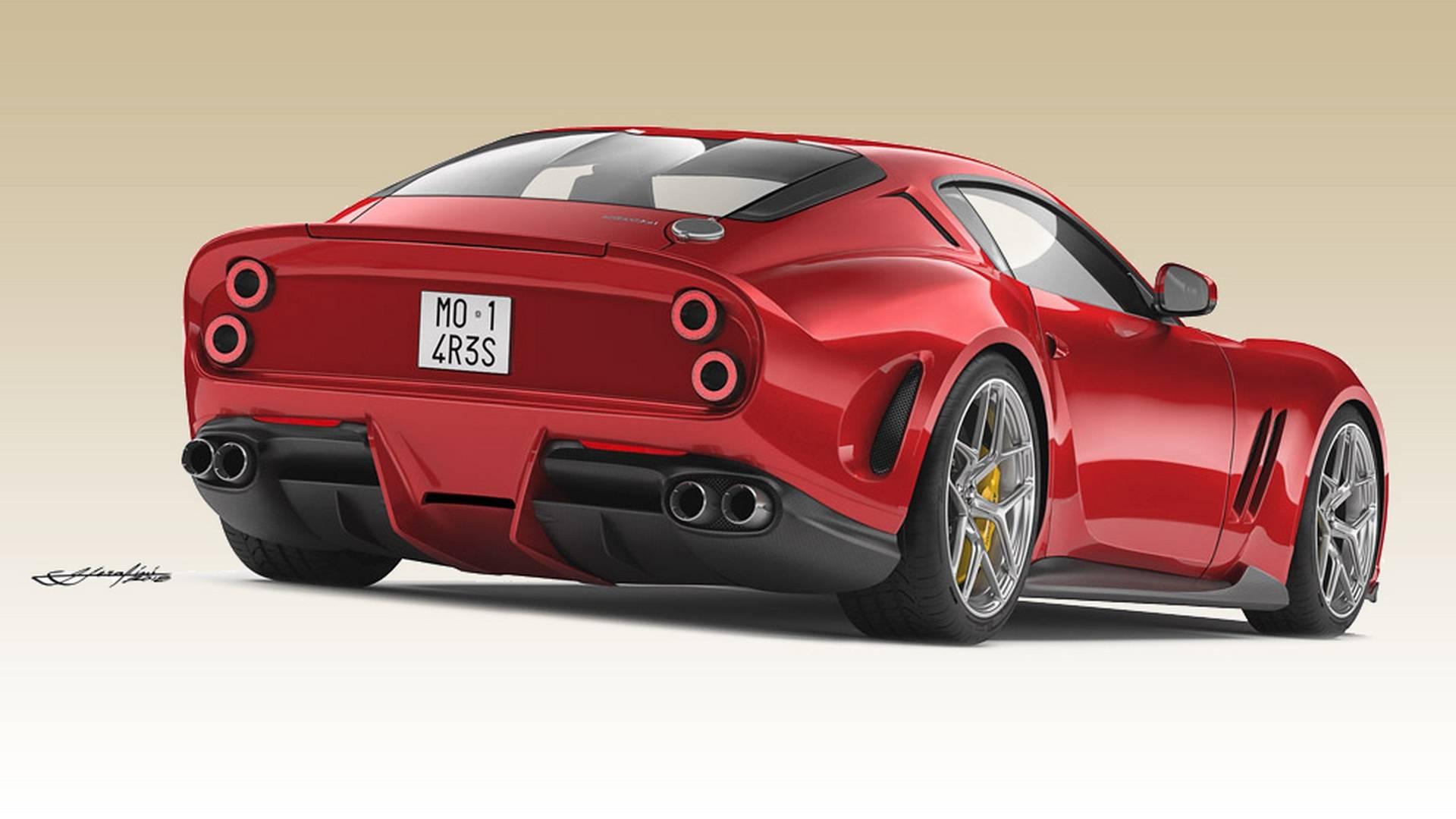 Ferrari_250_GTO_by_Ares_Design_0003