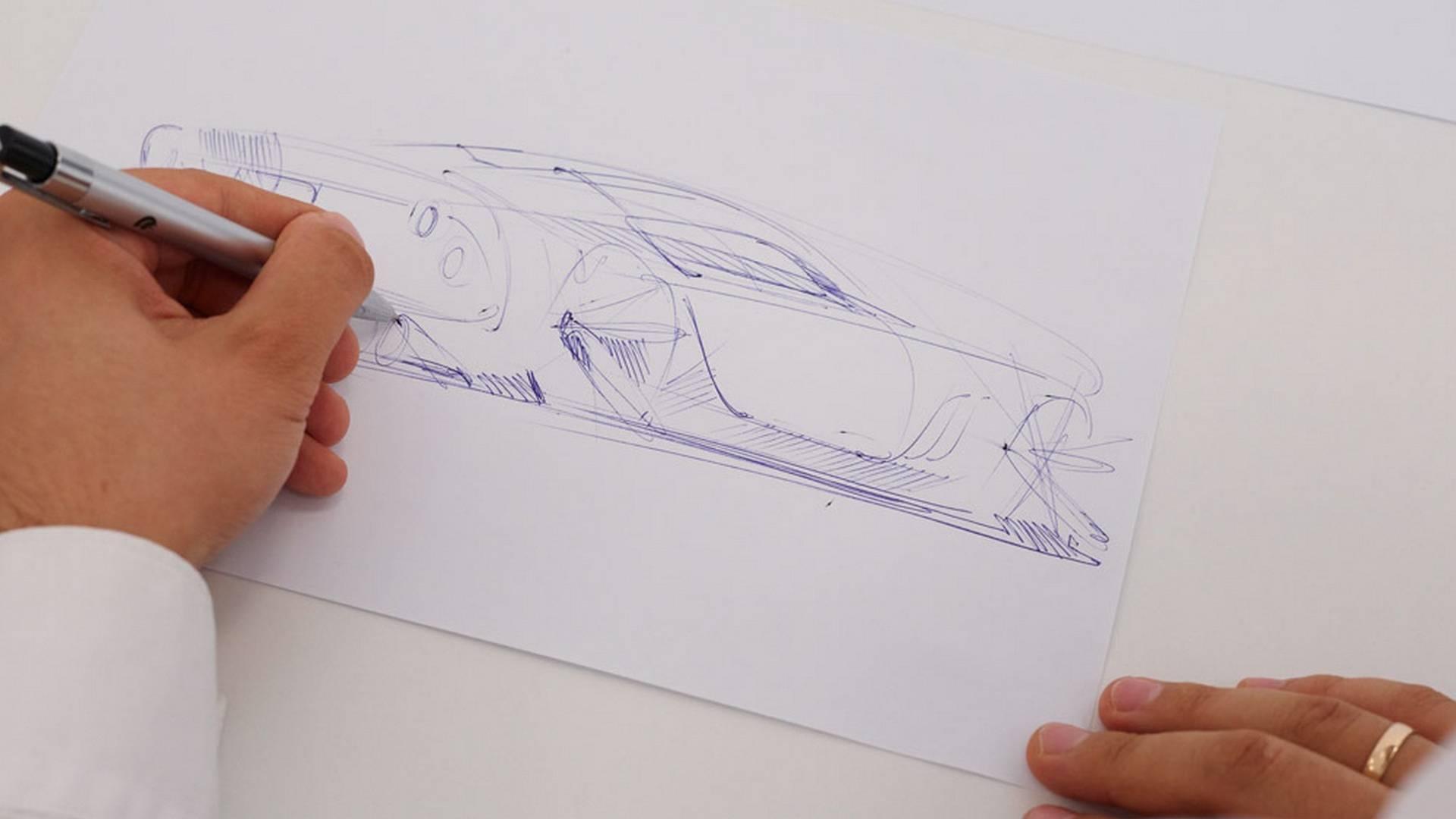 Ferrari_250_GTO_by_Ares_Design_0004