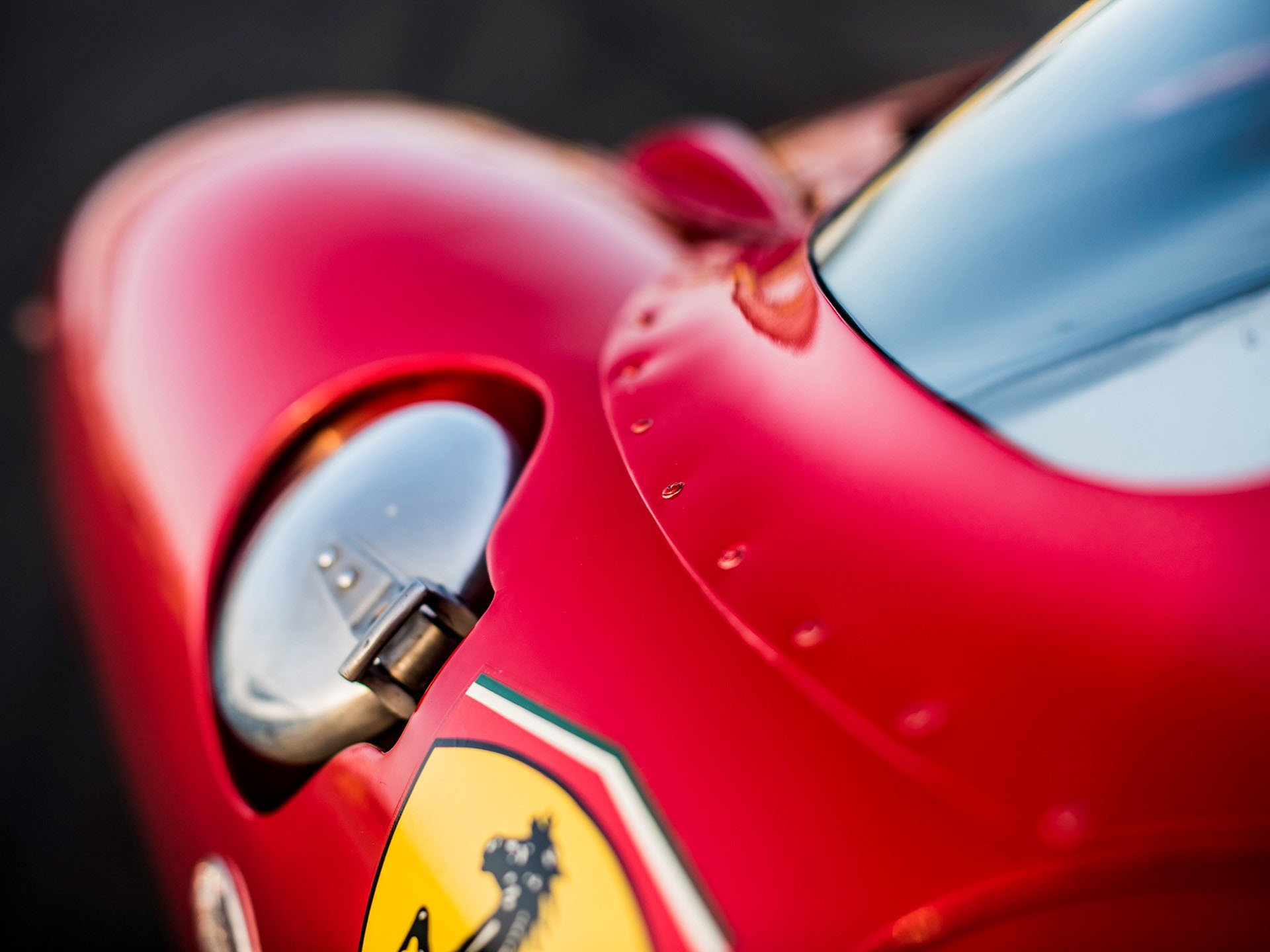 Ferrari 275 P auction (18)
