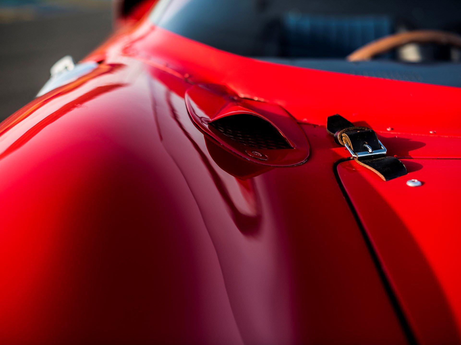 Ferrari 275 P auction (26)