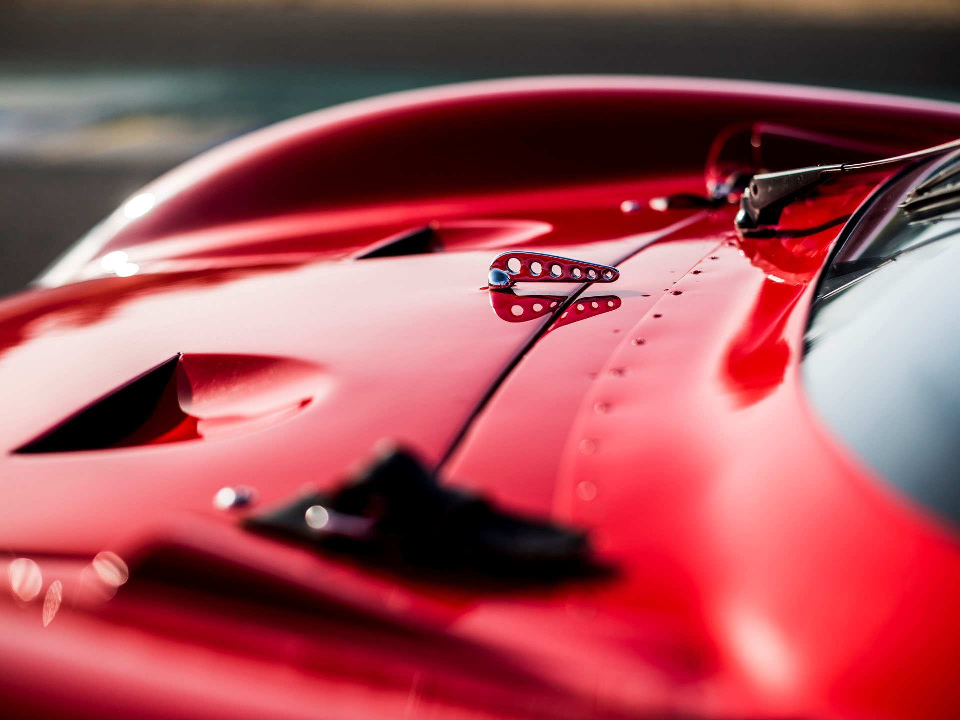 Ferrari 275 P auction (27)