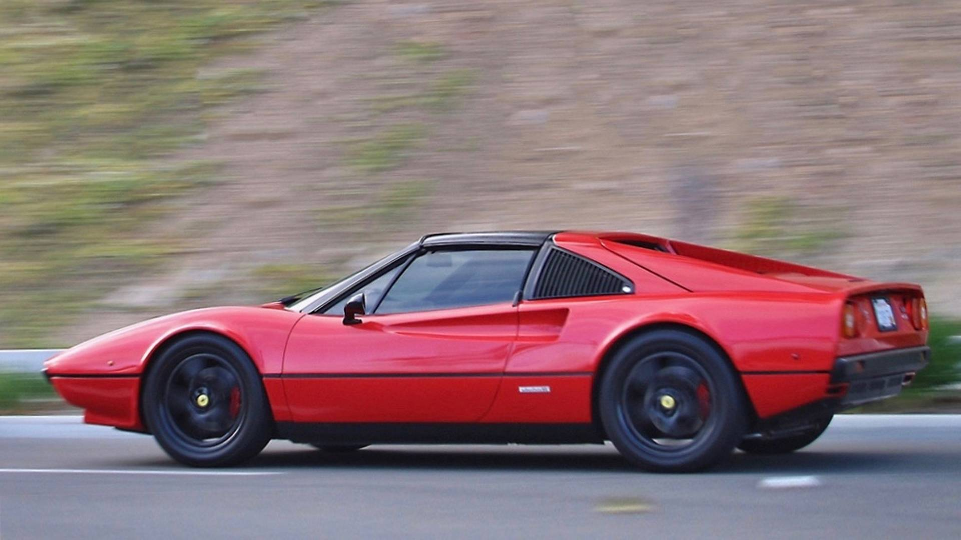 electrified-1976-ferrari-308-gts (2)