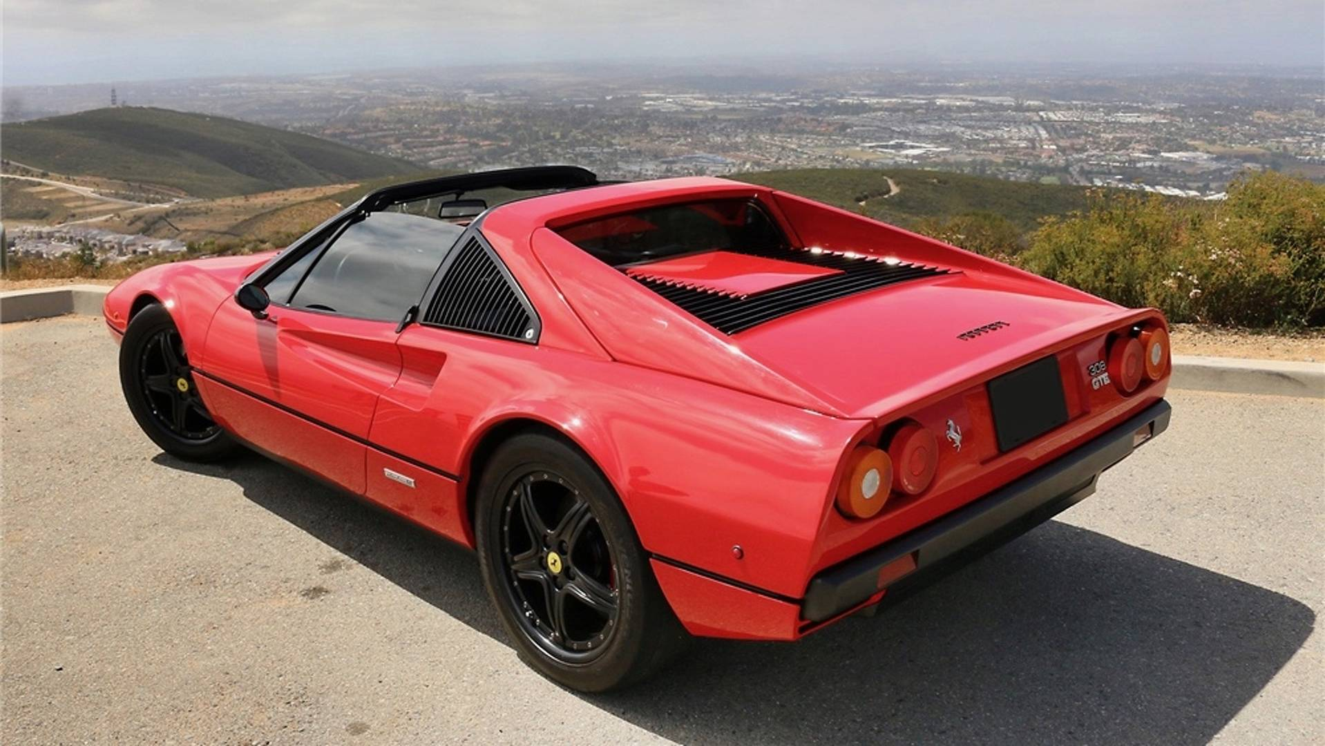 electrified-1976-ferrari-308-gts (3)