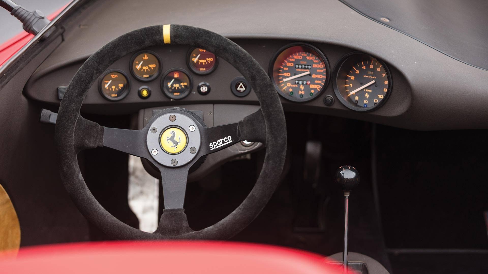 1989-ferrari-328-gts-conciso-concept-by-michalak (13)