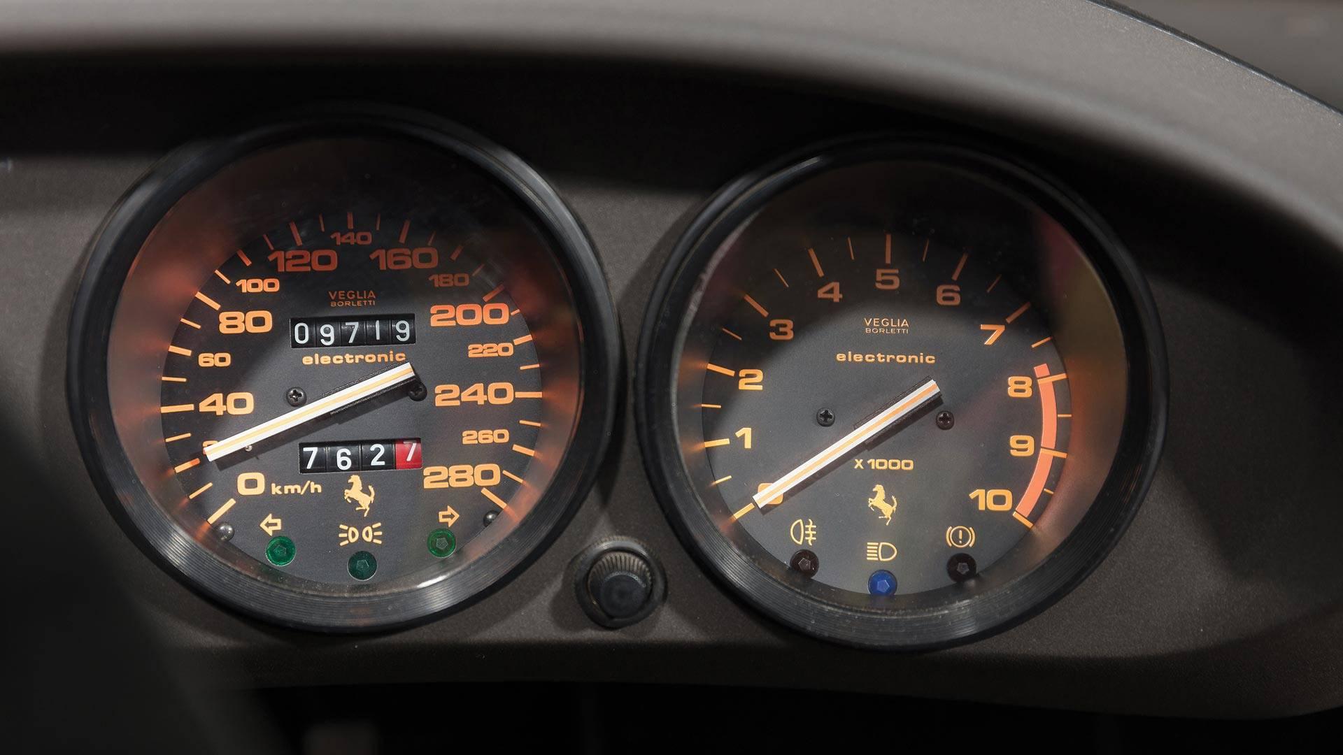 1989-ferrari-328-gts-conciso-concept-by-michalak (18)