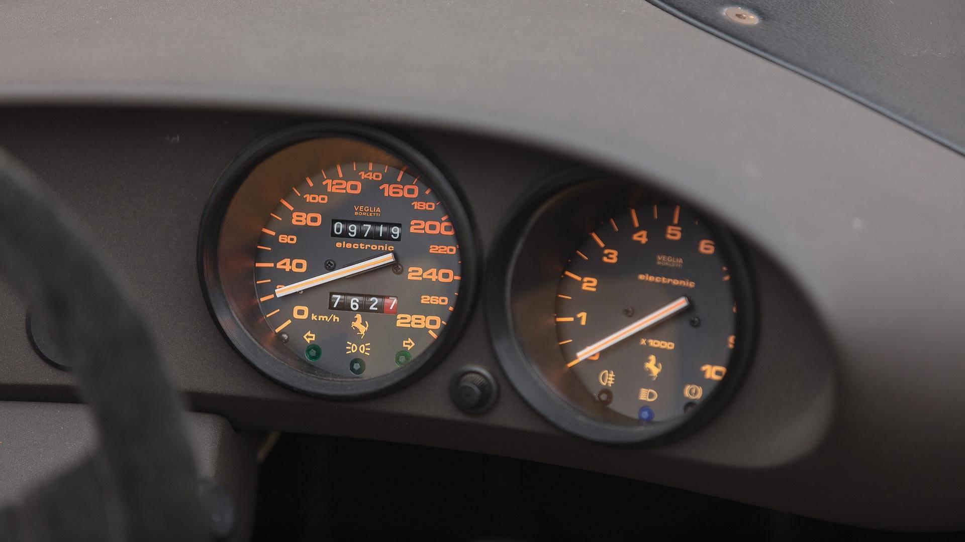 1989-ferrari-328-gts-conciso-concept-by-michalak (19)
