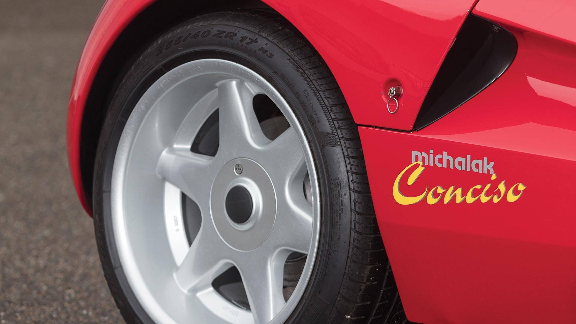 1989-ferrari-328-gts-conciso-concept-by-michalak (25)