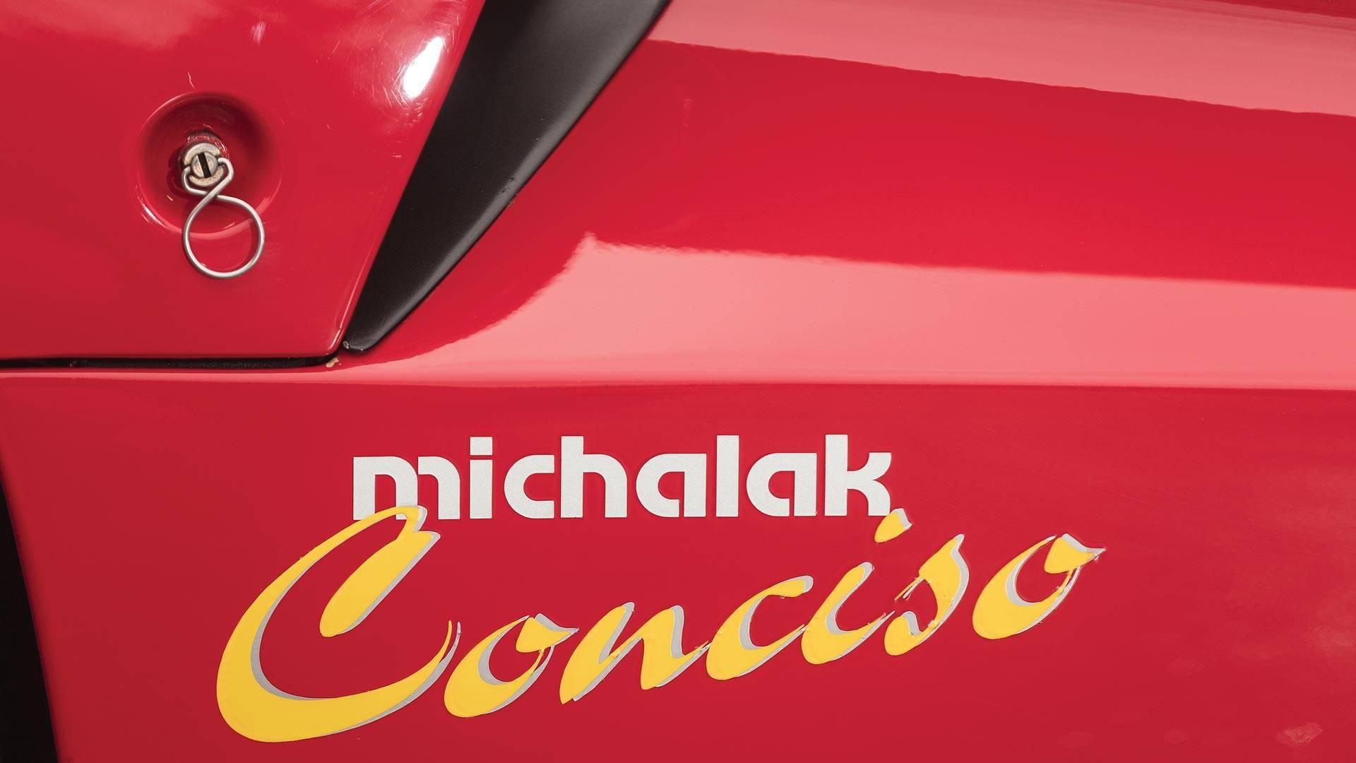 1989-ferrari-328-gts-conciso-concept-by-michalak (28)
