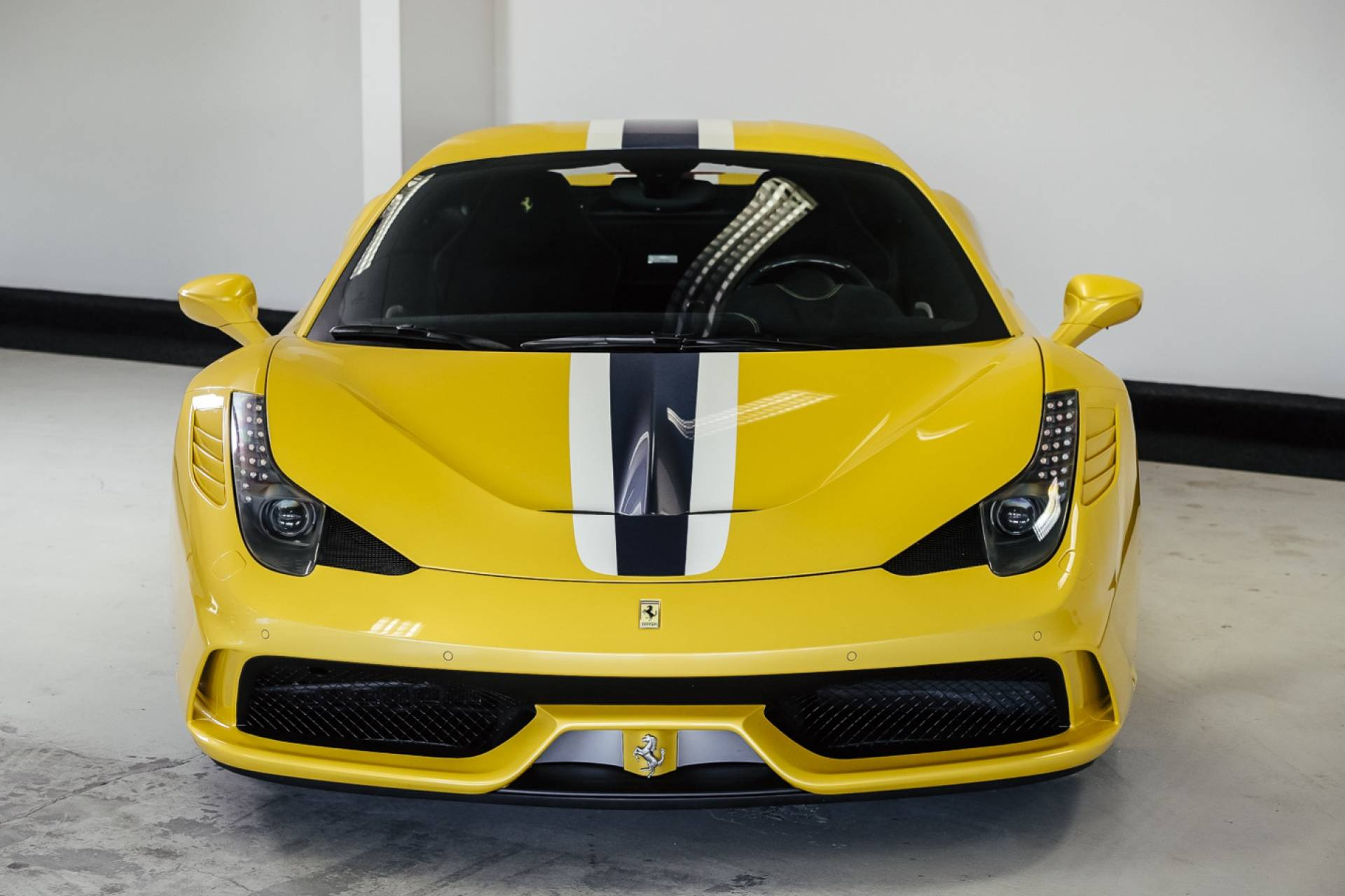 Ferrari_458_Speciale_for_sale_0021