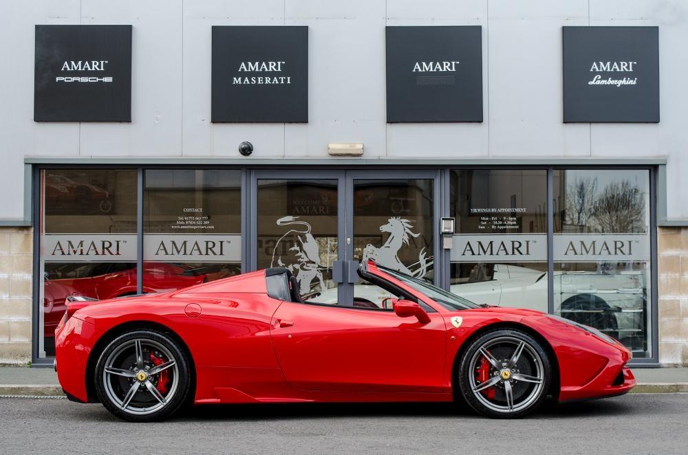 Ferrari_458_Speciale_A_for_sale_0001