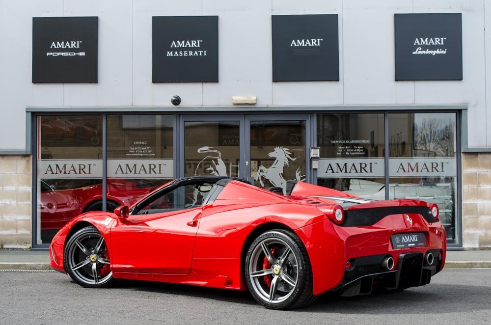Ferrari_458_Speciale_A_for_sale_0003