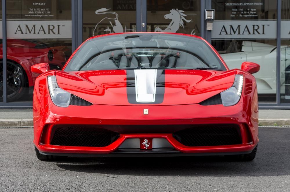 Ferrari_458_Speciale_A_for_sale_0004