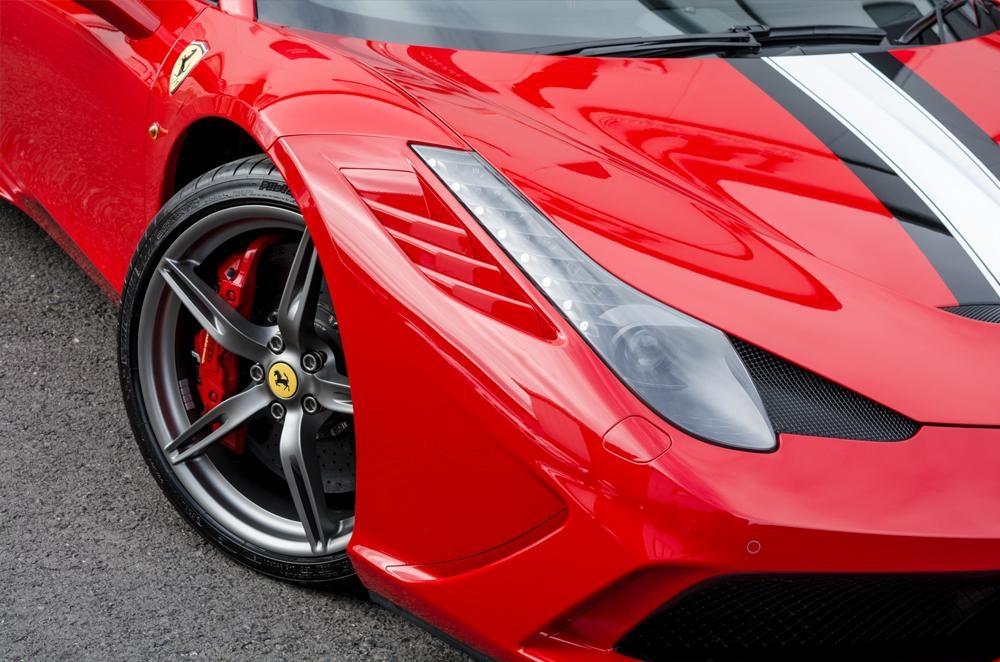 Ferrari_458_Speciale_A_for_sale_0012