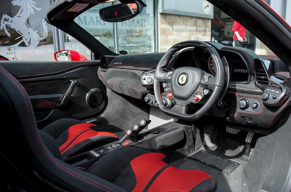 Ferrari_458_Speciale_A_for_sale_0017