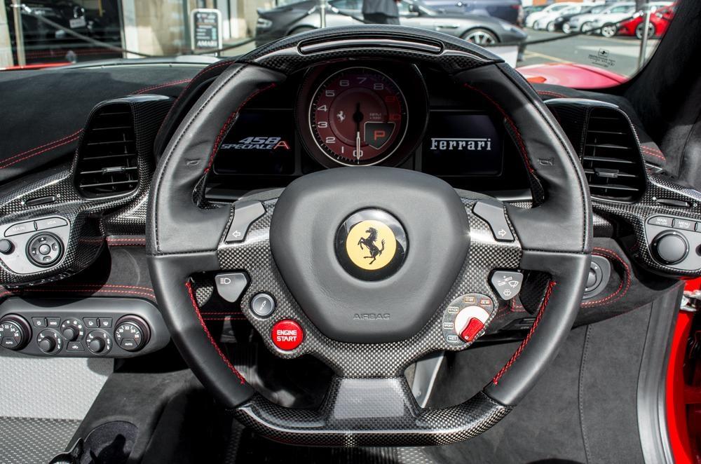 Ferrari_458_Speciale_A_for_sale_0018