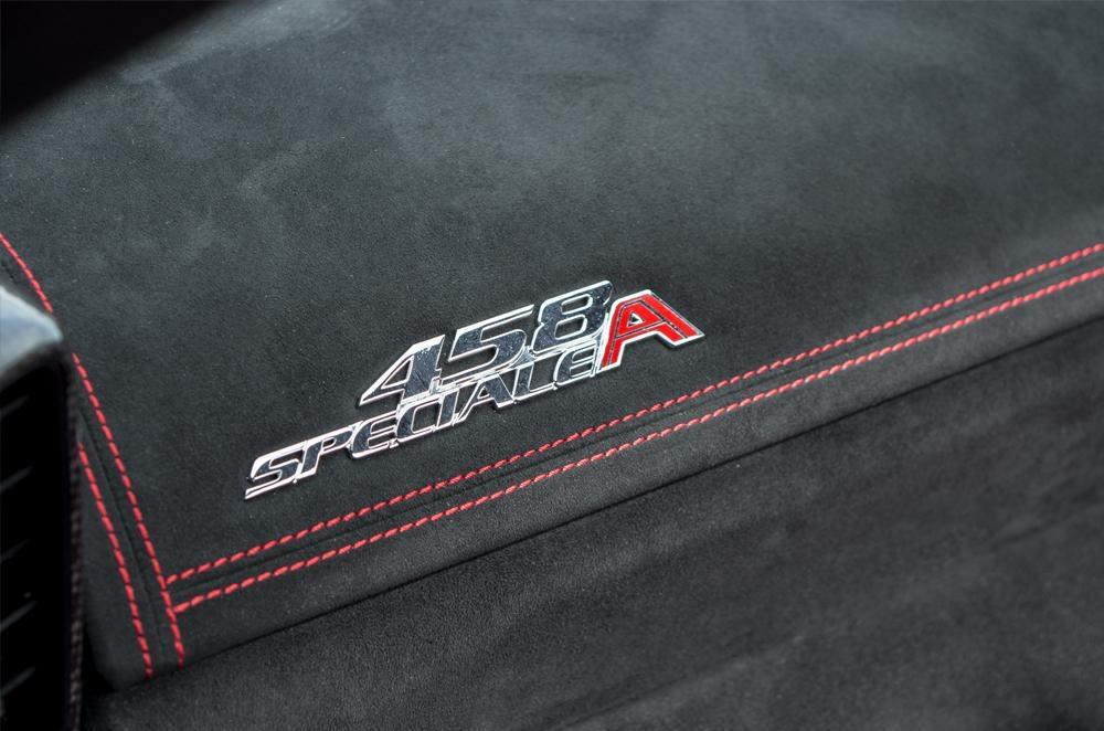 Ferrari_458_Speciale_A_for_sale_0022