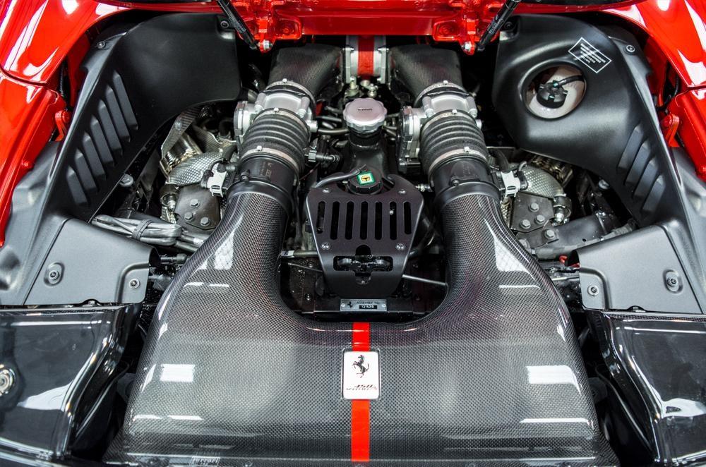 Ferrari_458_Speciale_A_for_sale_0024