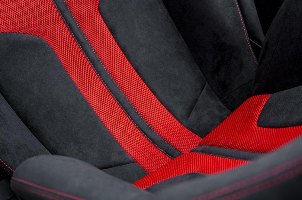 Ferrari_458_Speciale_A_for_sale_0029