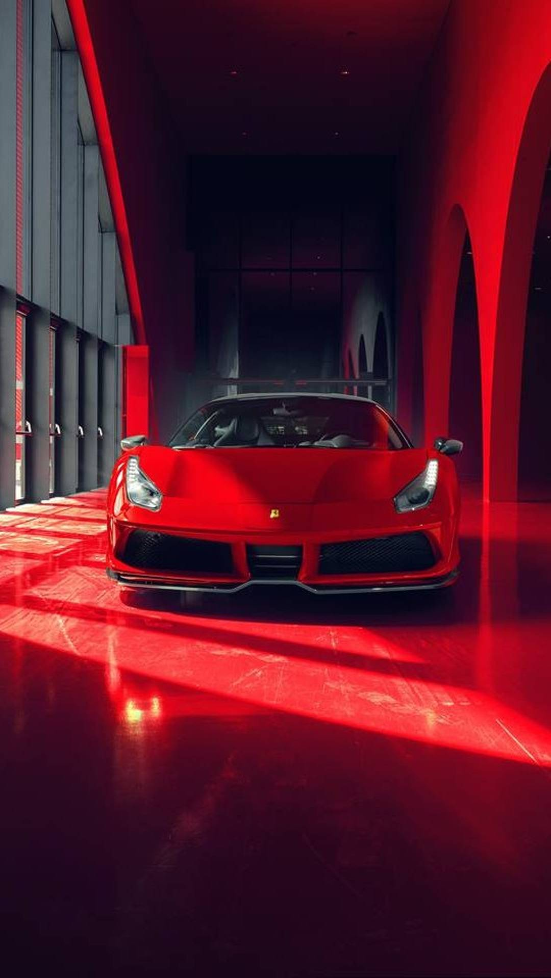 Ferrari_488_GTB_By_Pogea_Racing_0002