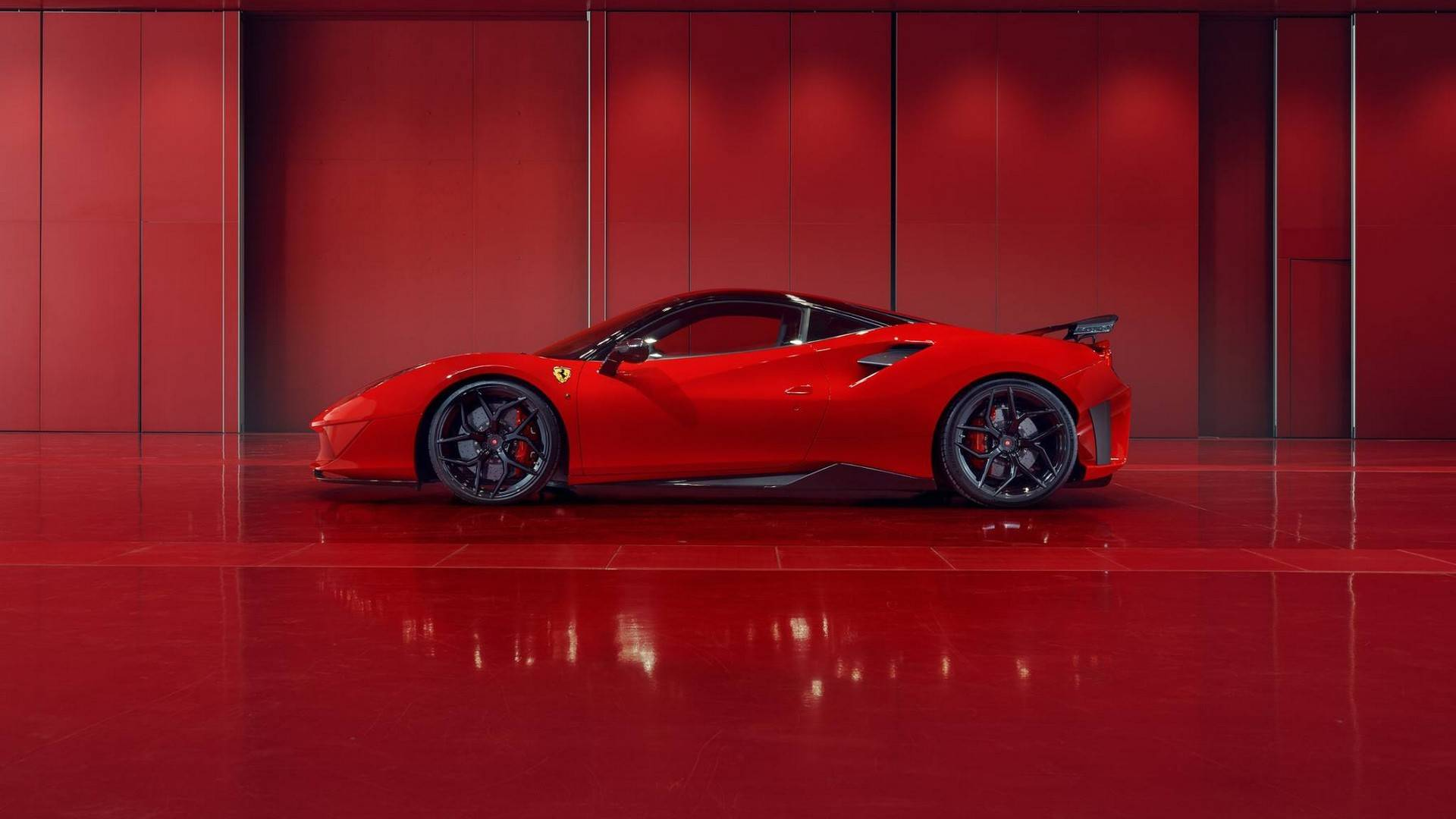Ferrari_488_GTB_By_Pogea_Racing_0003