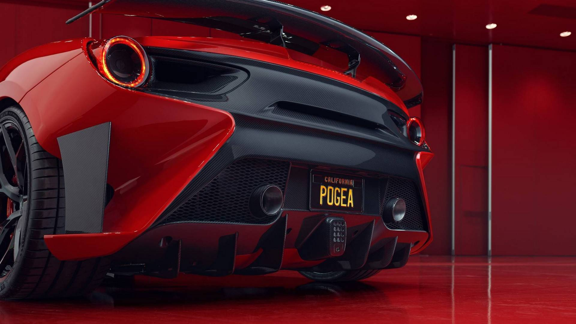 Ferrari_488_GTB_By_Pogea_Racing_0014