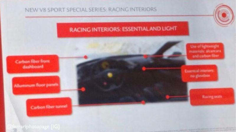FerrariPhotoPage-488GTO-leaked-3-1
