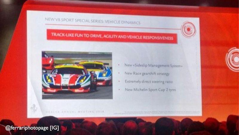 FerrariPhotoPage-488GTO-leaked-8-1