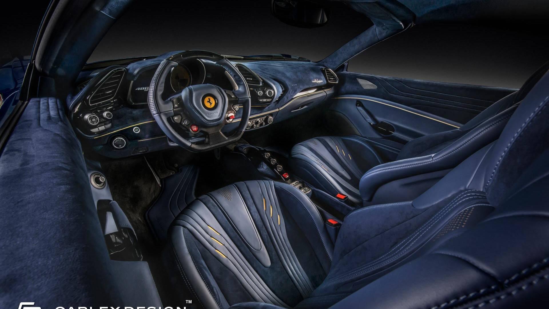 Ferrari_488_Spider_by_Carlex_Design_0000