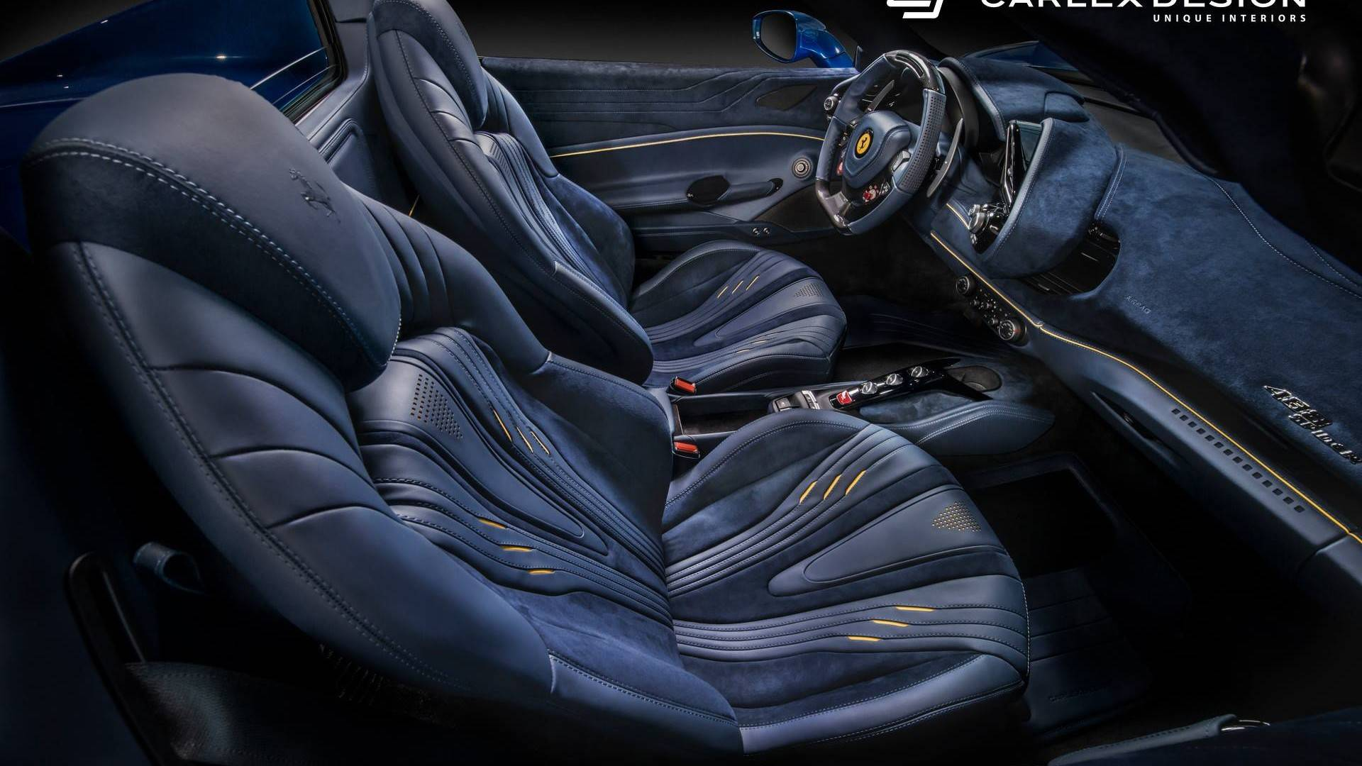 Ferrari_488_Spider_by_Carlex_Design_0002