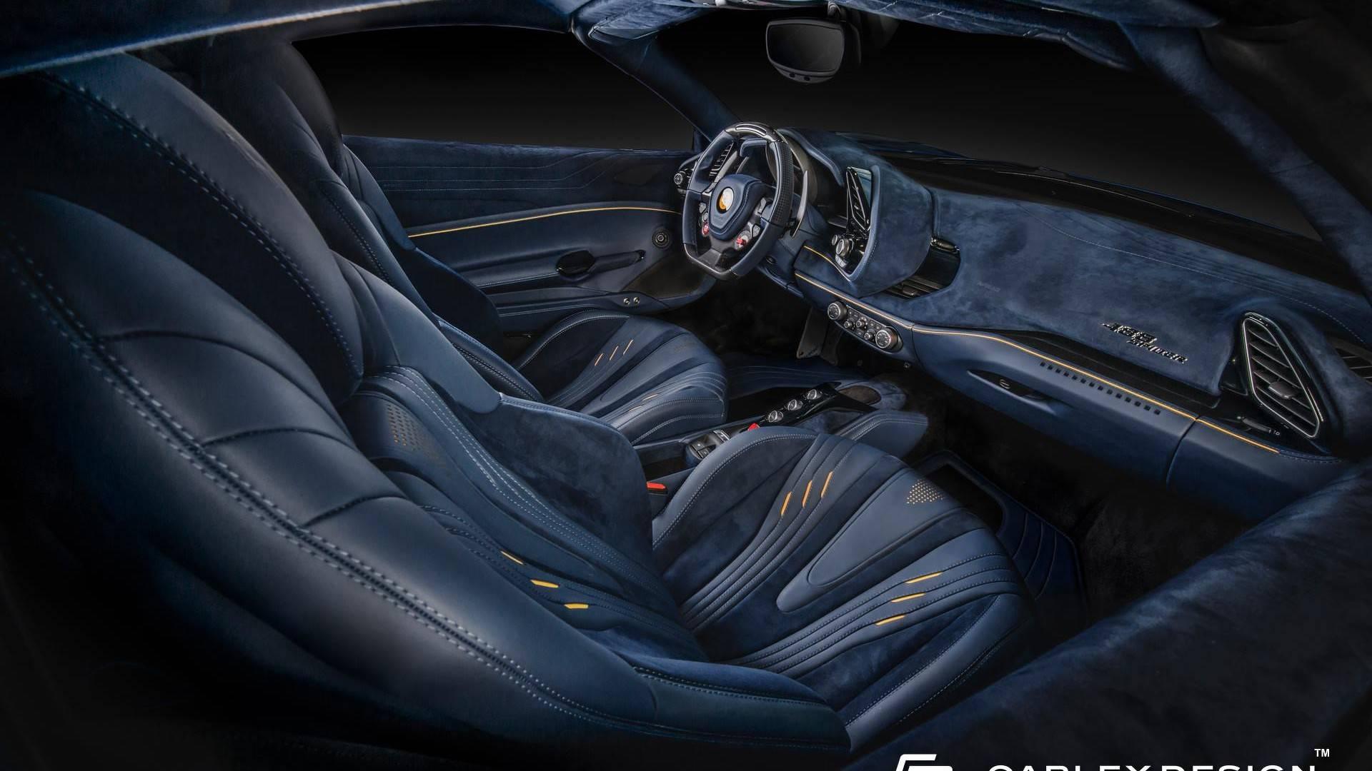 Ferrari_488_Spider_by_Carlex_Design_0004