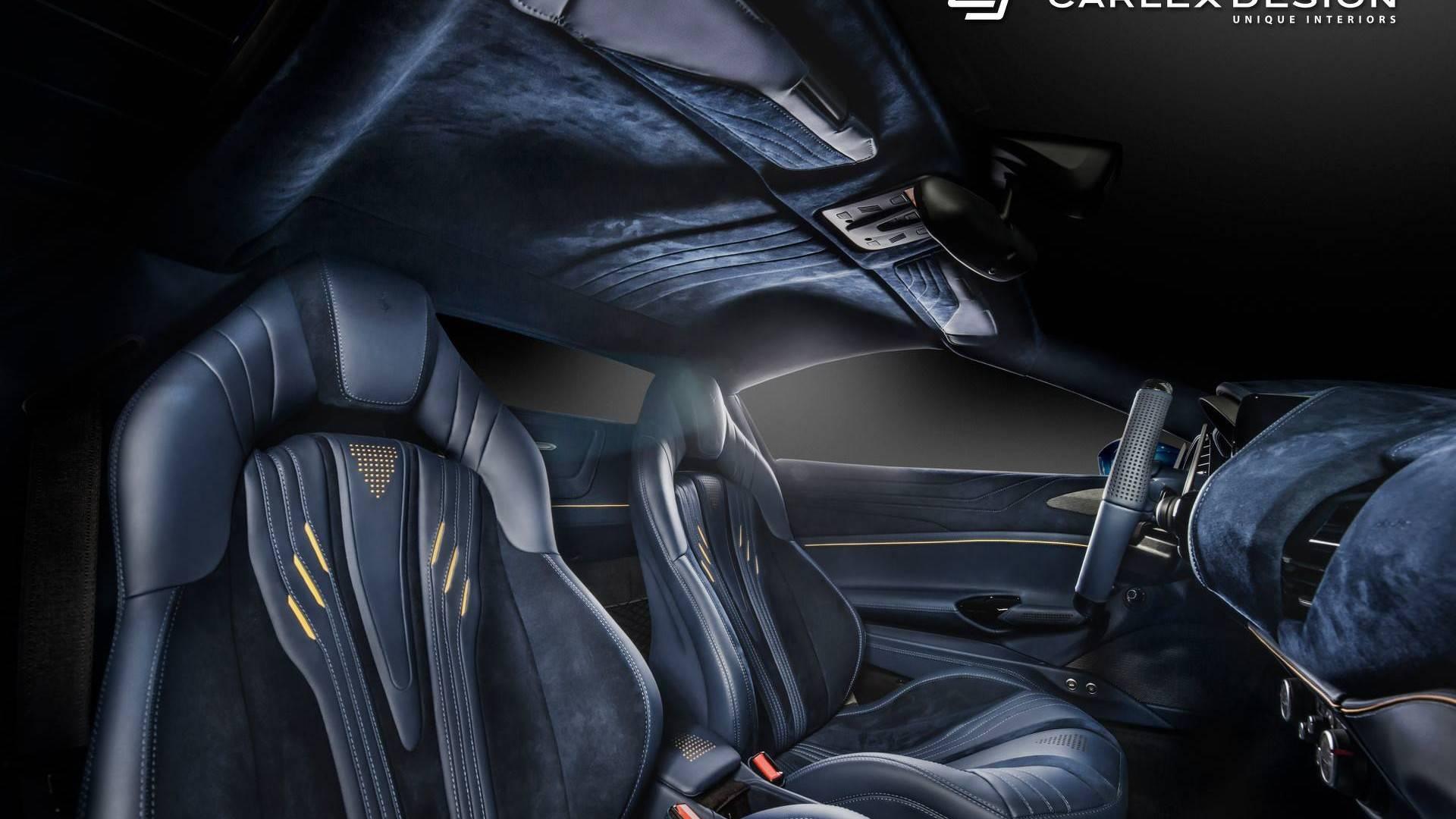 Ferrari_488_Spider_by_Carlex_Design_0005