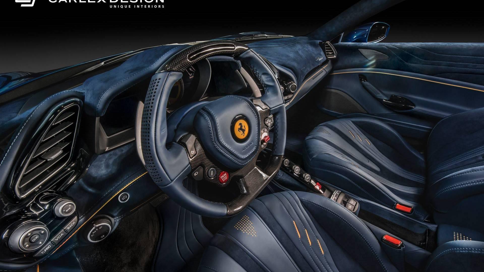Ferrari_488_Spider_by_Carlex_Design_0006