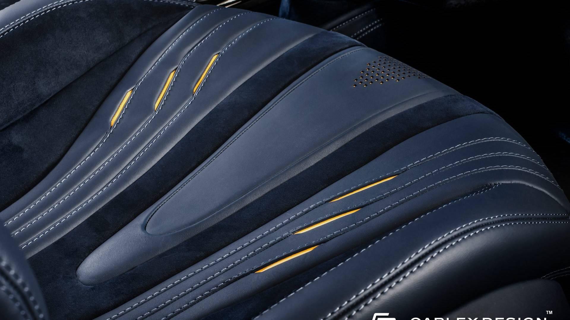 Ferrari_488_Spider_by_Carlex_Design_0009