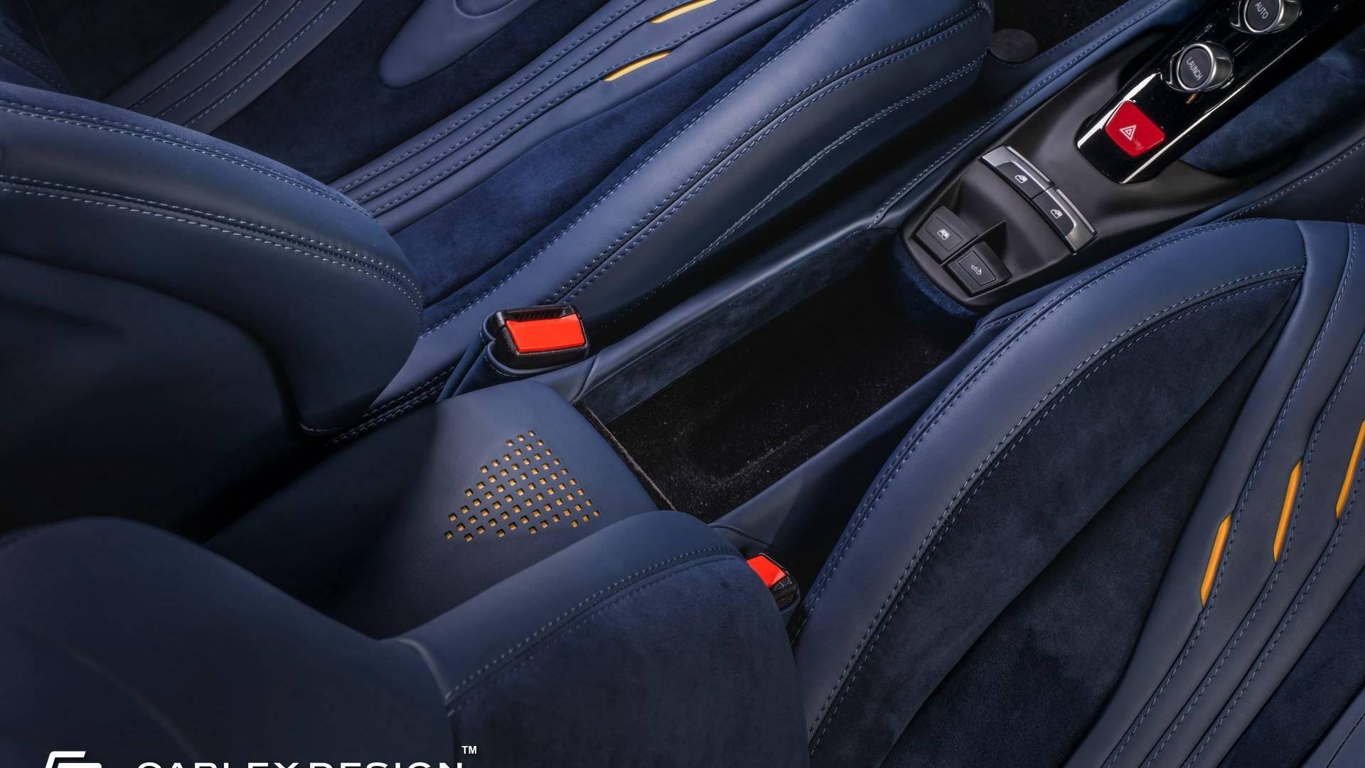 Ferrari_488_Spider_by_Carlex_Design_0010