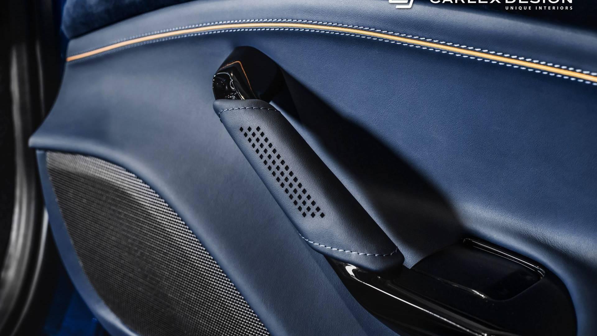 Ferrari_488_Spider_by_Carlex_Design_0013