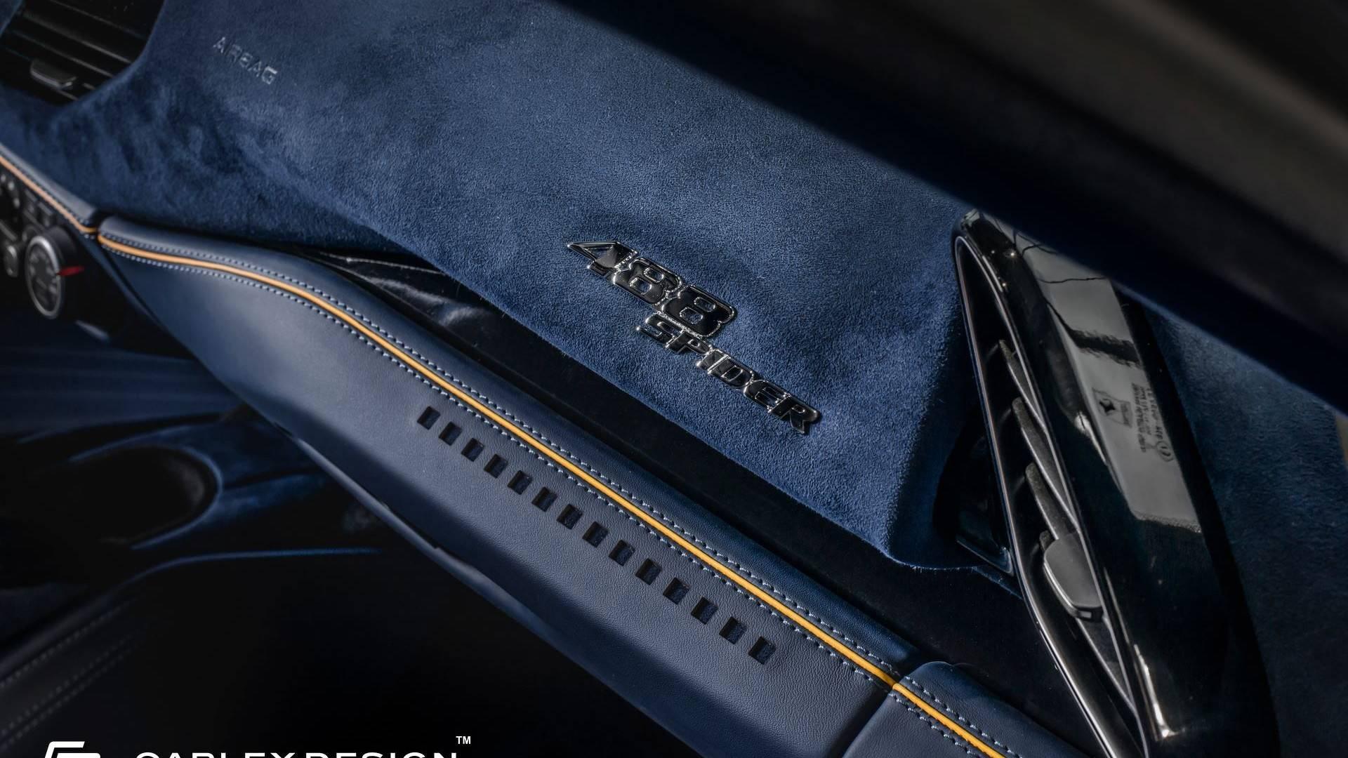 Ferrari_488_Spider_by_Carlex_Design_0014
