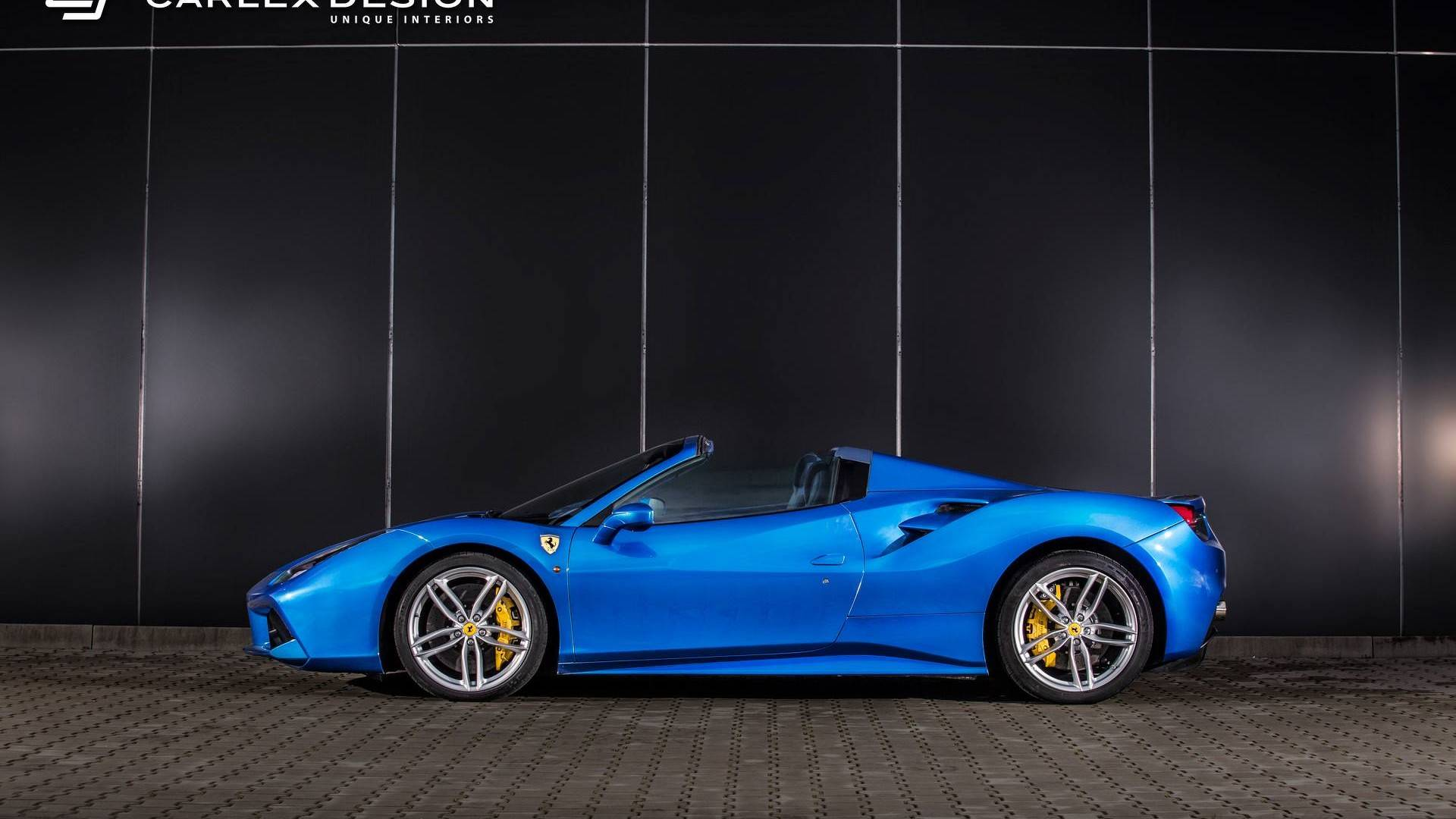 Ferrari_488_Spider_by_Carlex_Design_0017