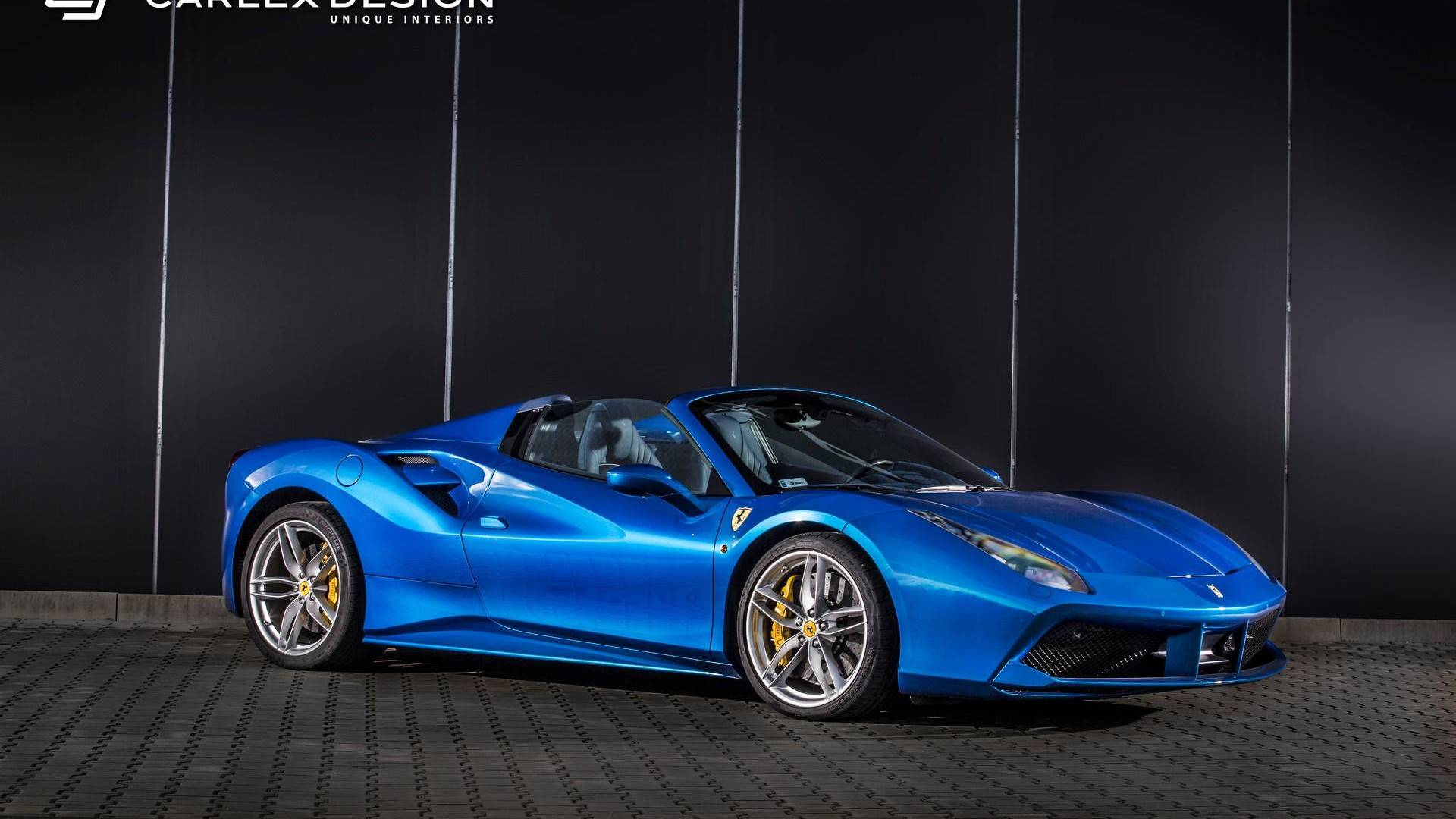Ferrari_488_Spider_by_Carlex_Design_0018