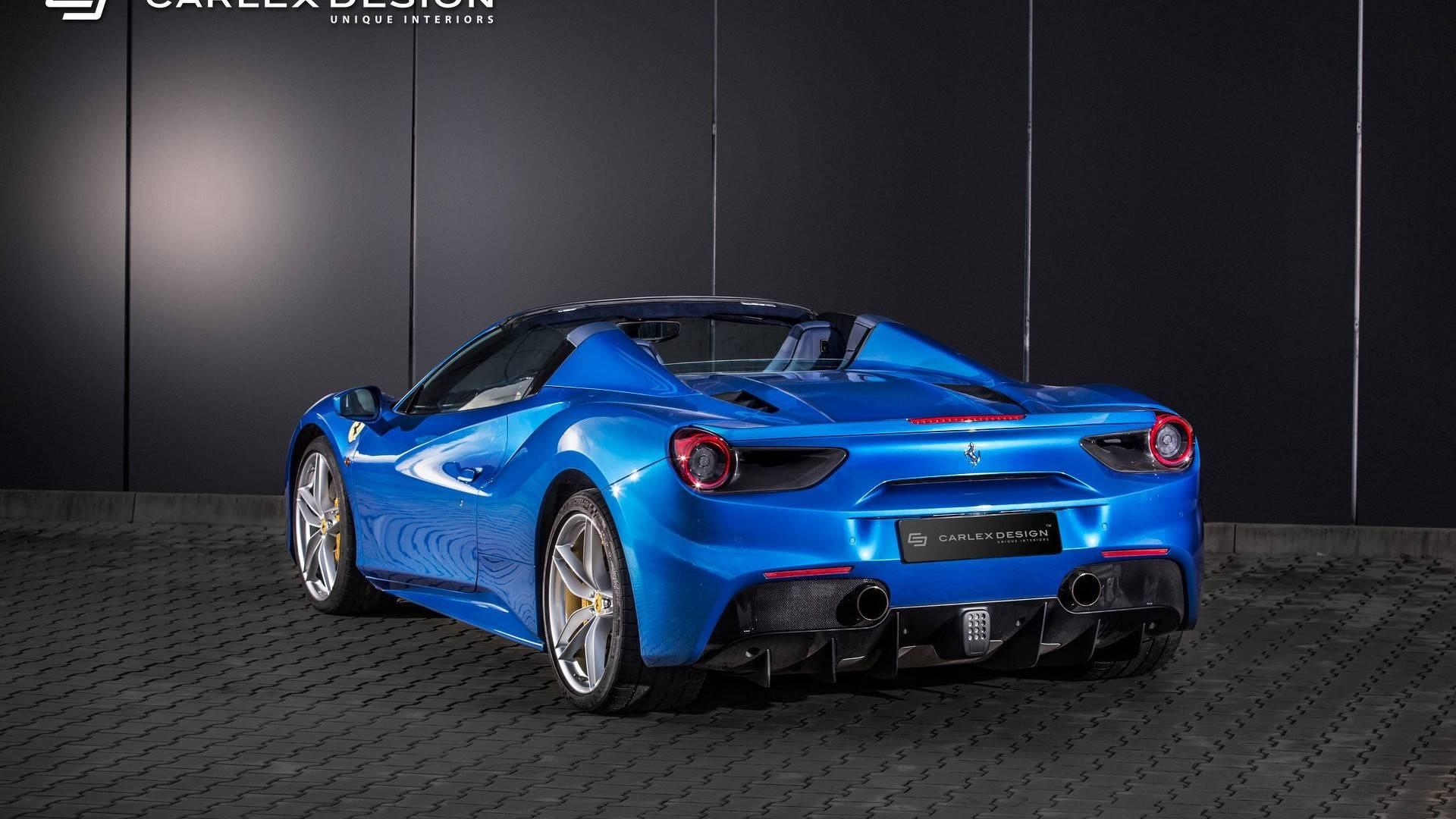 Ferrari_488_Spider_by_Carlex_Design_0019