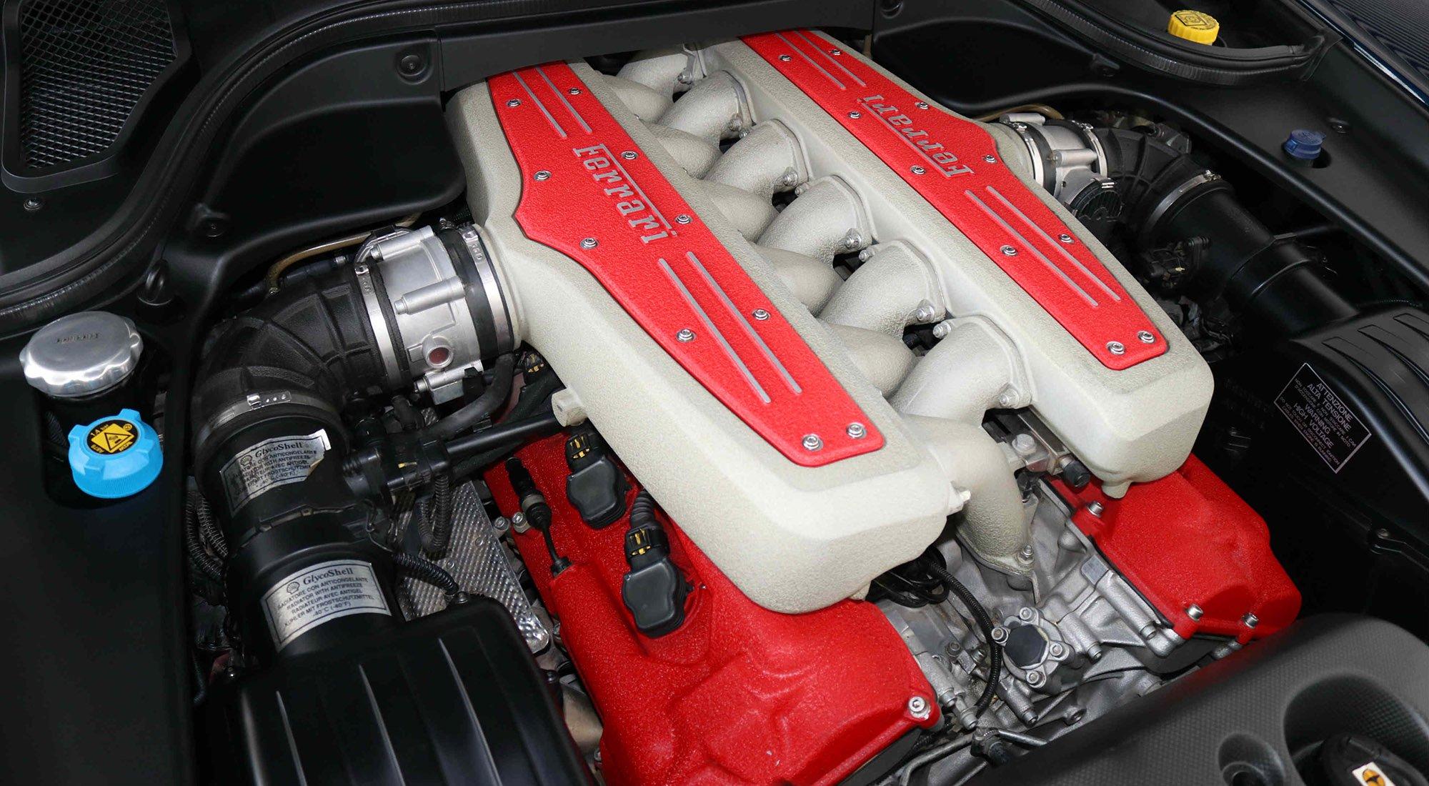 Ferrari 599 GTZ Nibbio Zagato (6)