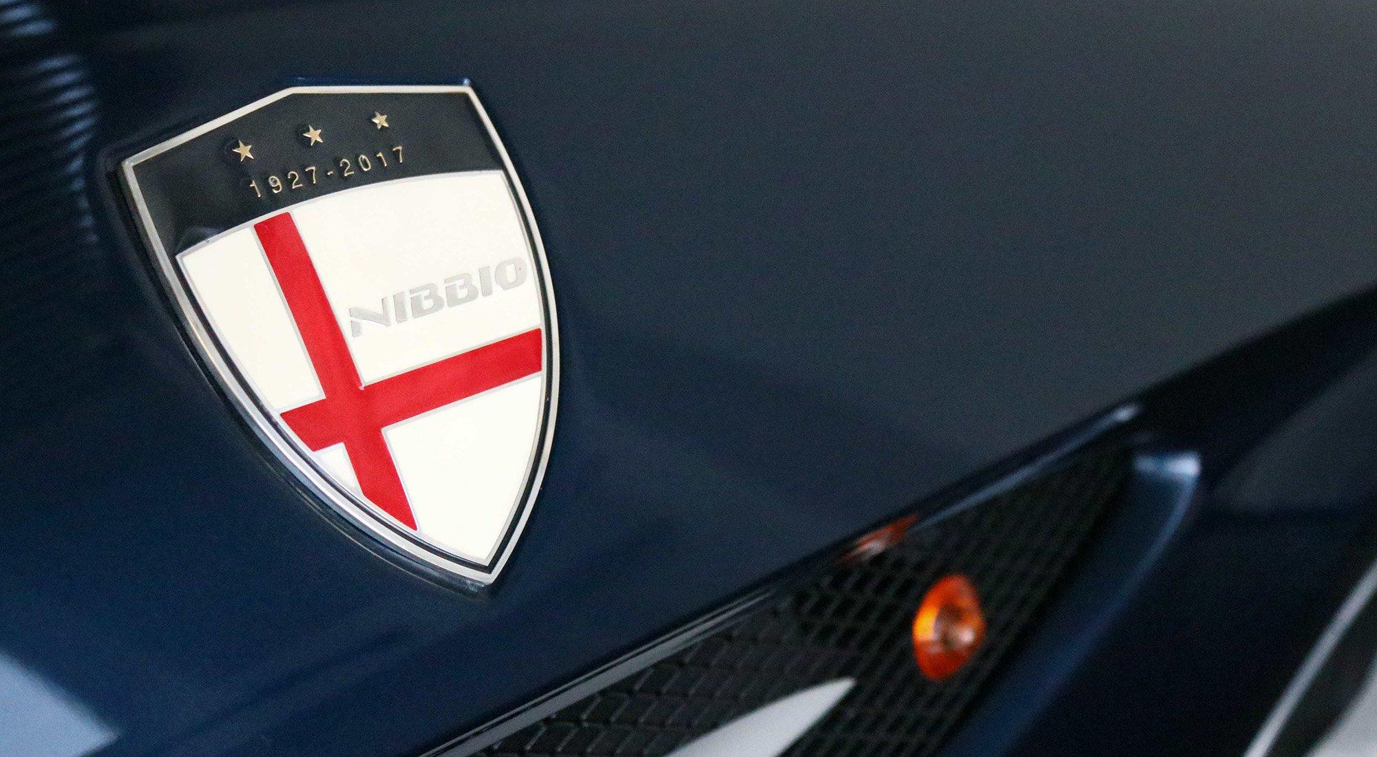 Ferrari 599 GTZ Nibbio Zagato (8)