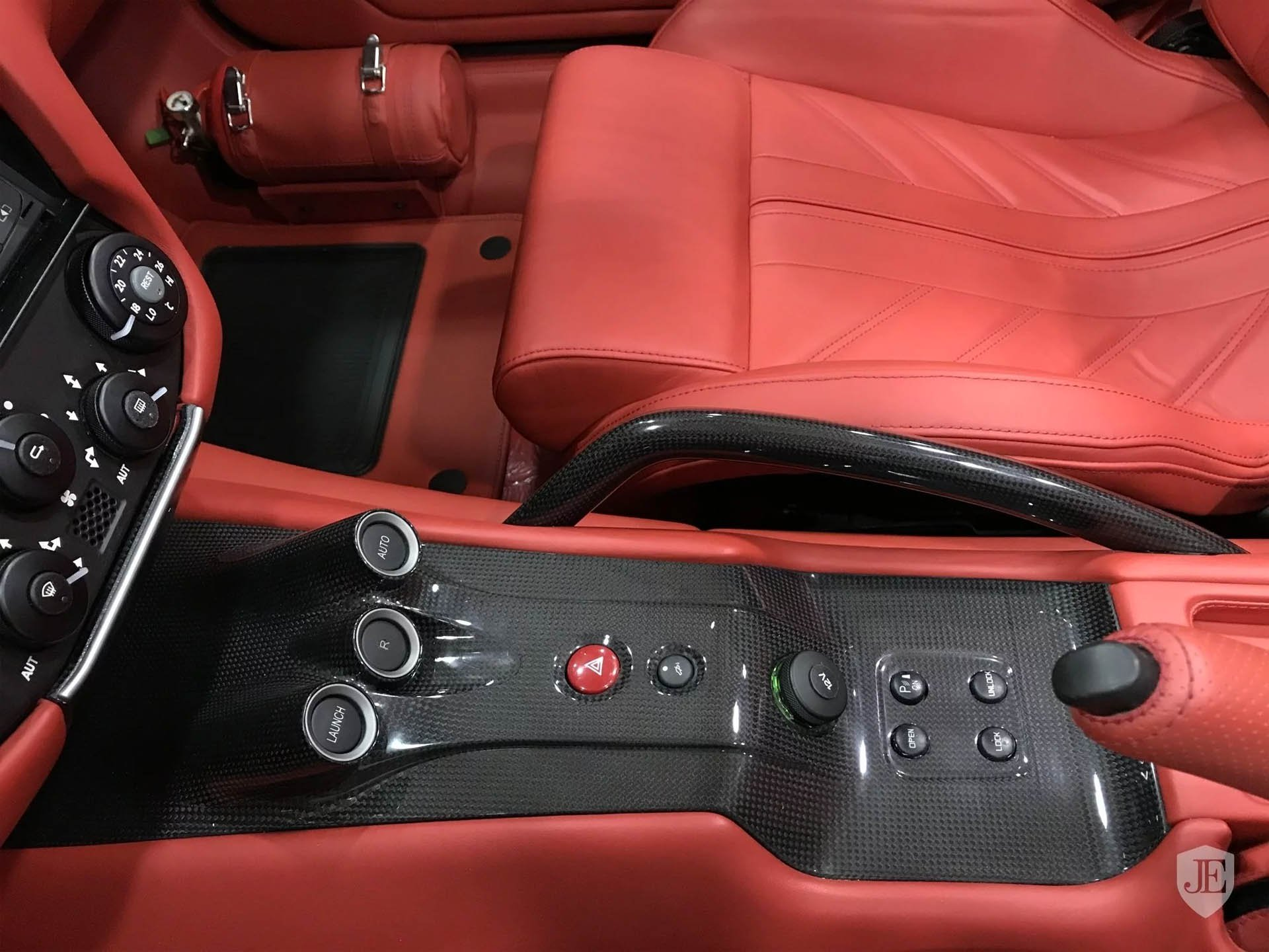 Ferrari_599_SA_Aperta_for_sale_0003
