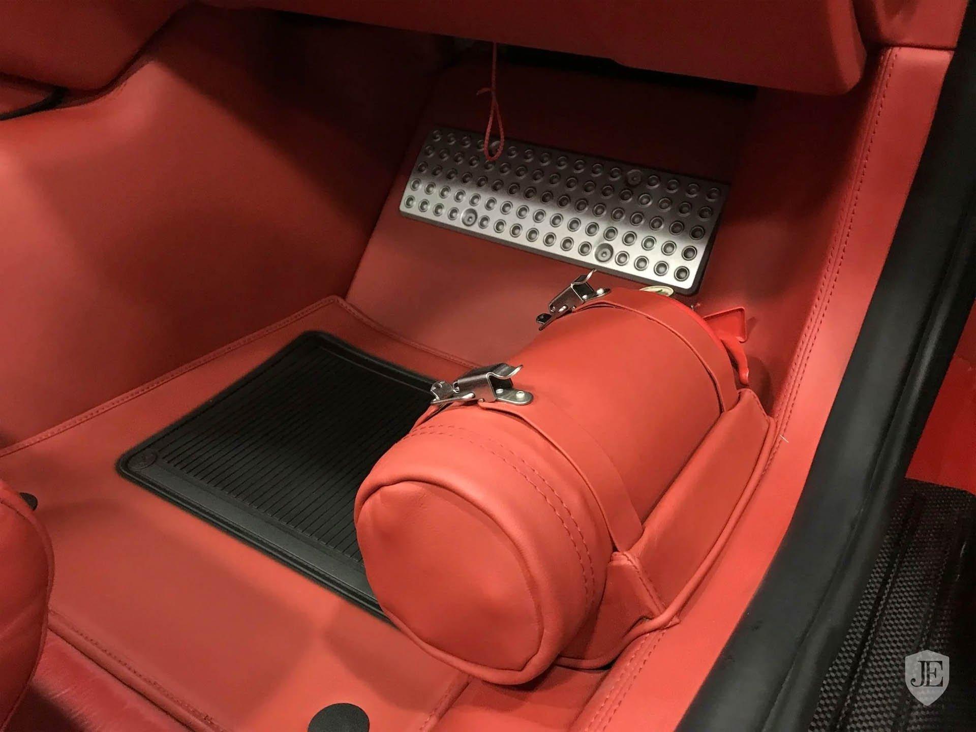 Ferrari_599_SA_Aperta_for_sale_0005