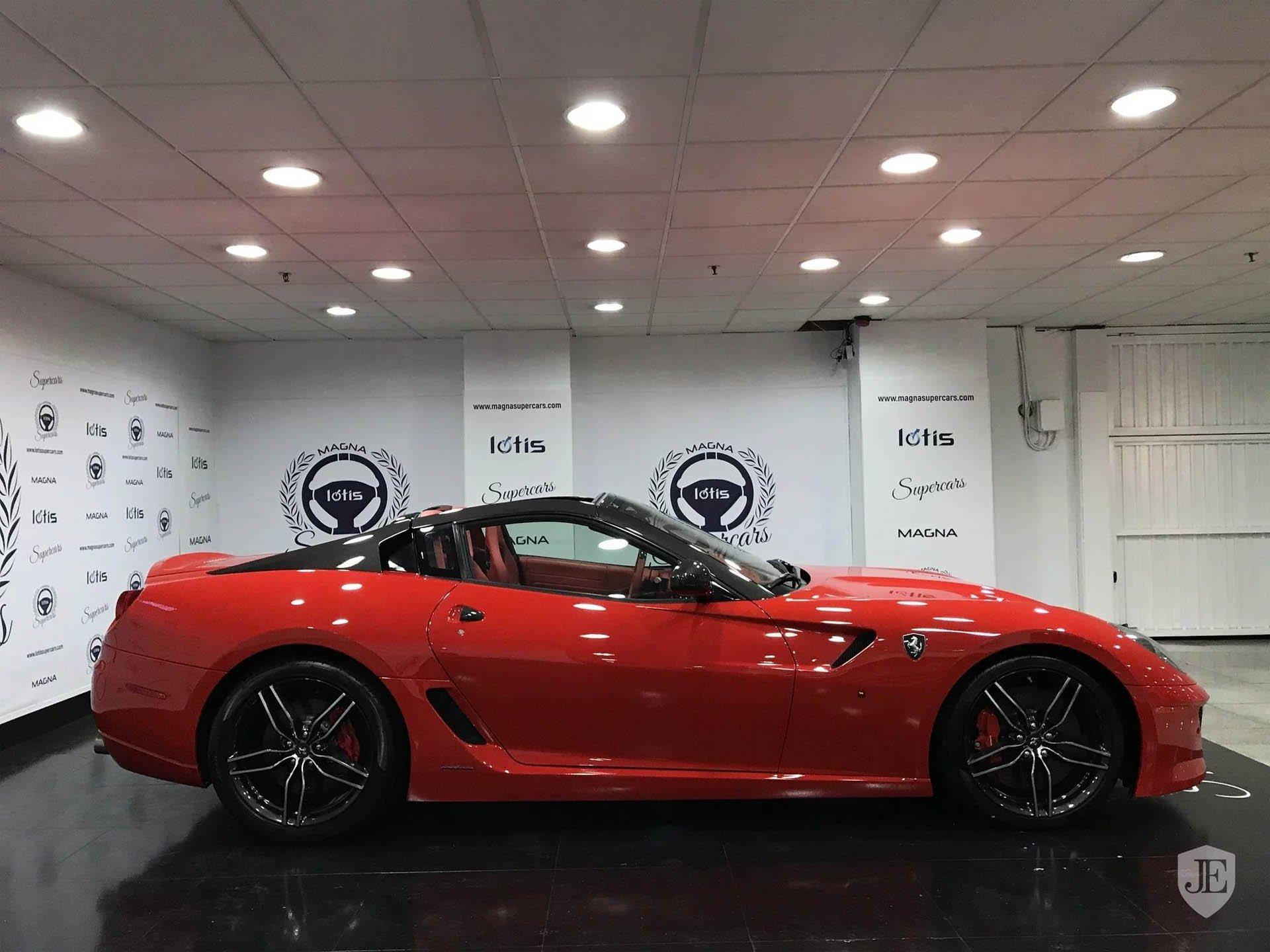 Ferrari_599_SA_Aperta_for_sale_0007
