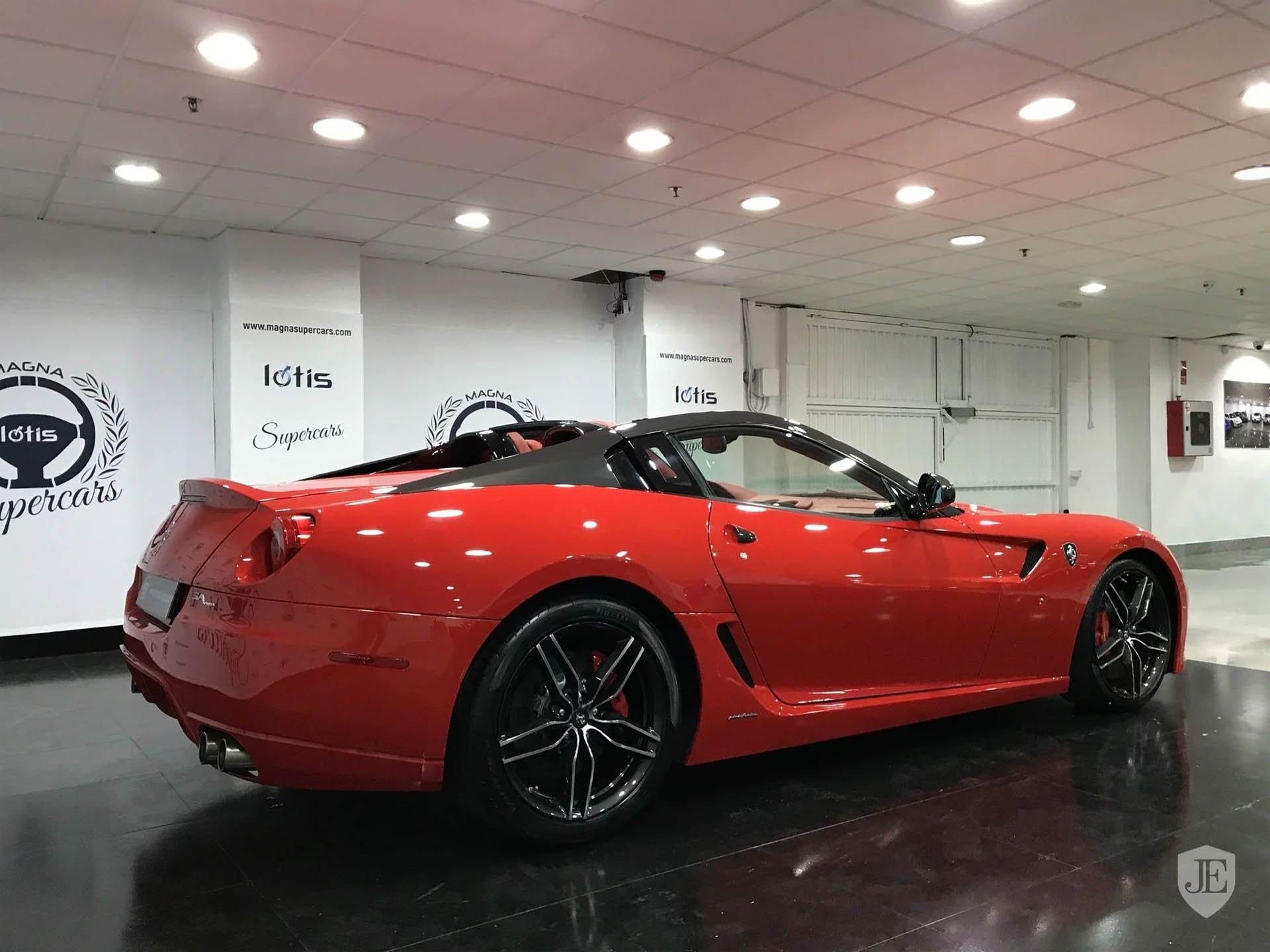 Ferrari_599_SA_Aperta_for_sale_0008