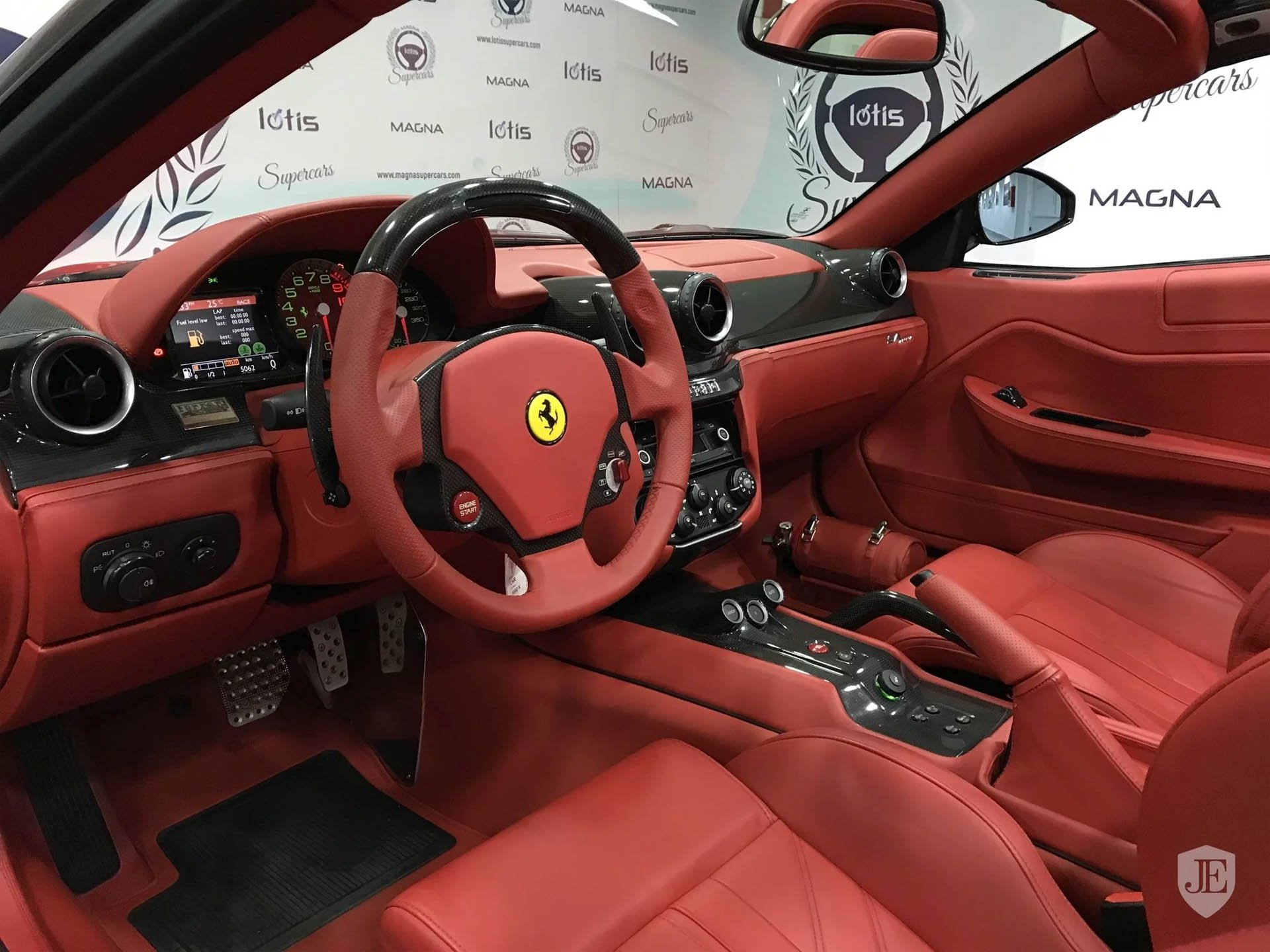 Ferrari_599_SA_Aperta_for_sale_0009