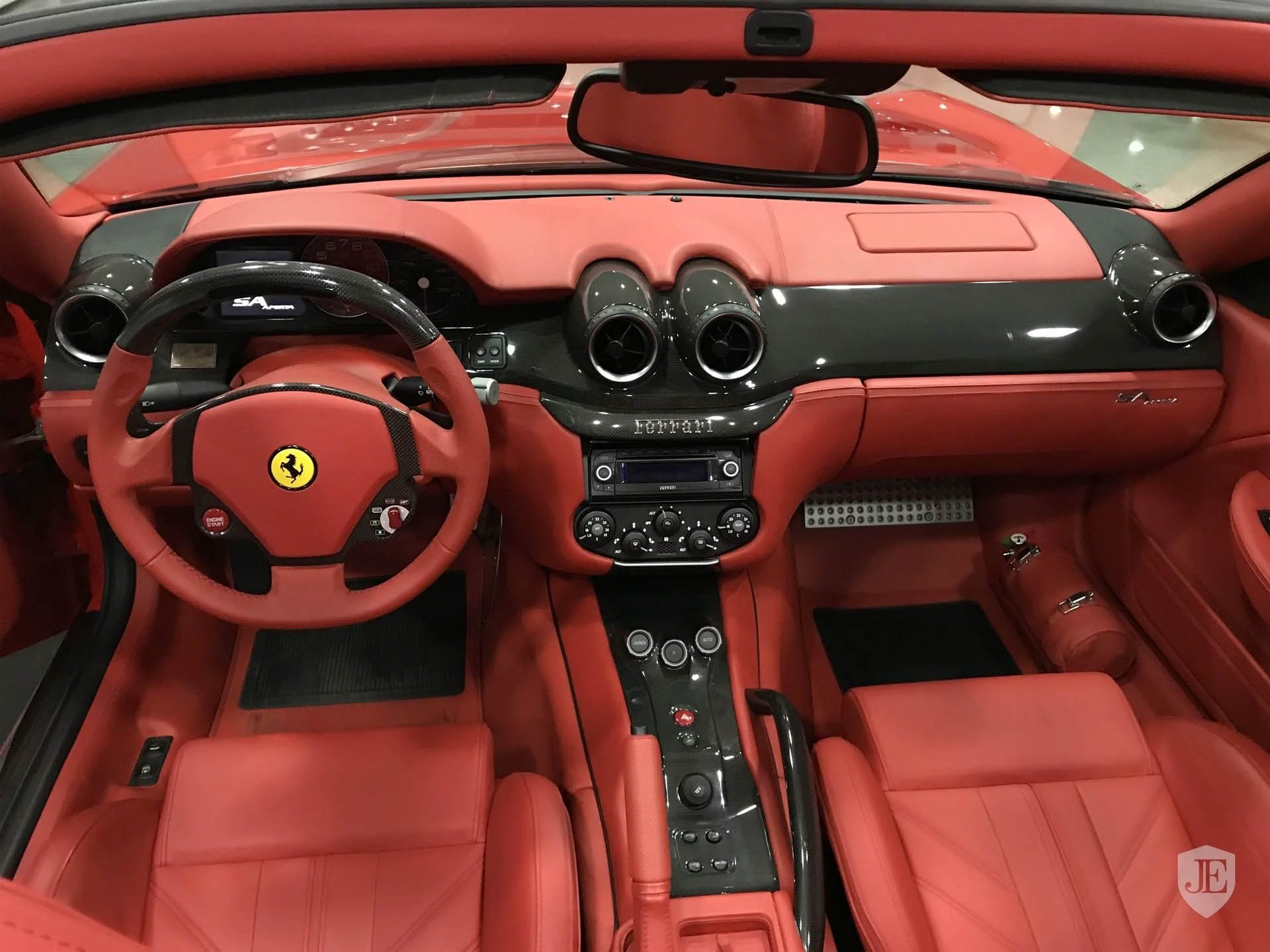 Ferrari_599_SA_Aperta_for_sale_0010